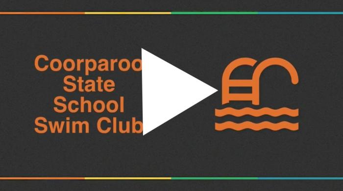 Swim Club Video 2015-16